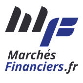 Marches-Financiers SIRIX Mobile