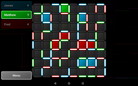 Grid Genius v1.0