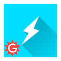 Tasker Now icon