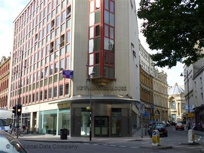 Loans Bristol