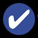 Opoprisiones icon