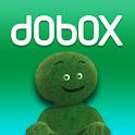 Dobox icon