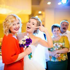Wedding photographer Andrew Black (AndrewBlack). Photo of 05.04.2016