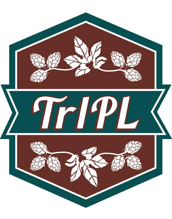 Logo of Jack's Abby TrIPL
