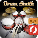Drum Smith VR icon