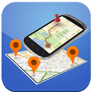 Mobile Number Locator Free
