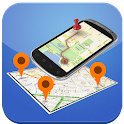 Mobile Number Locator Free icon
