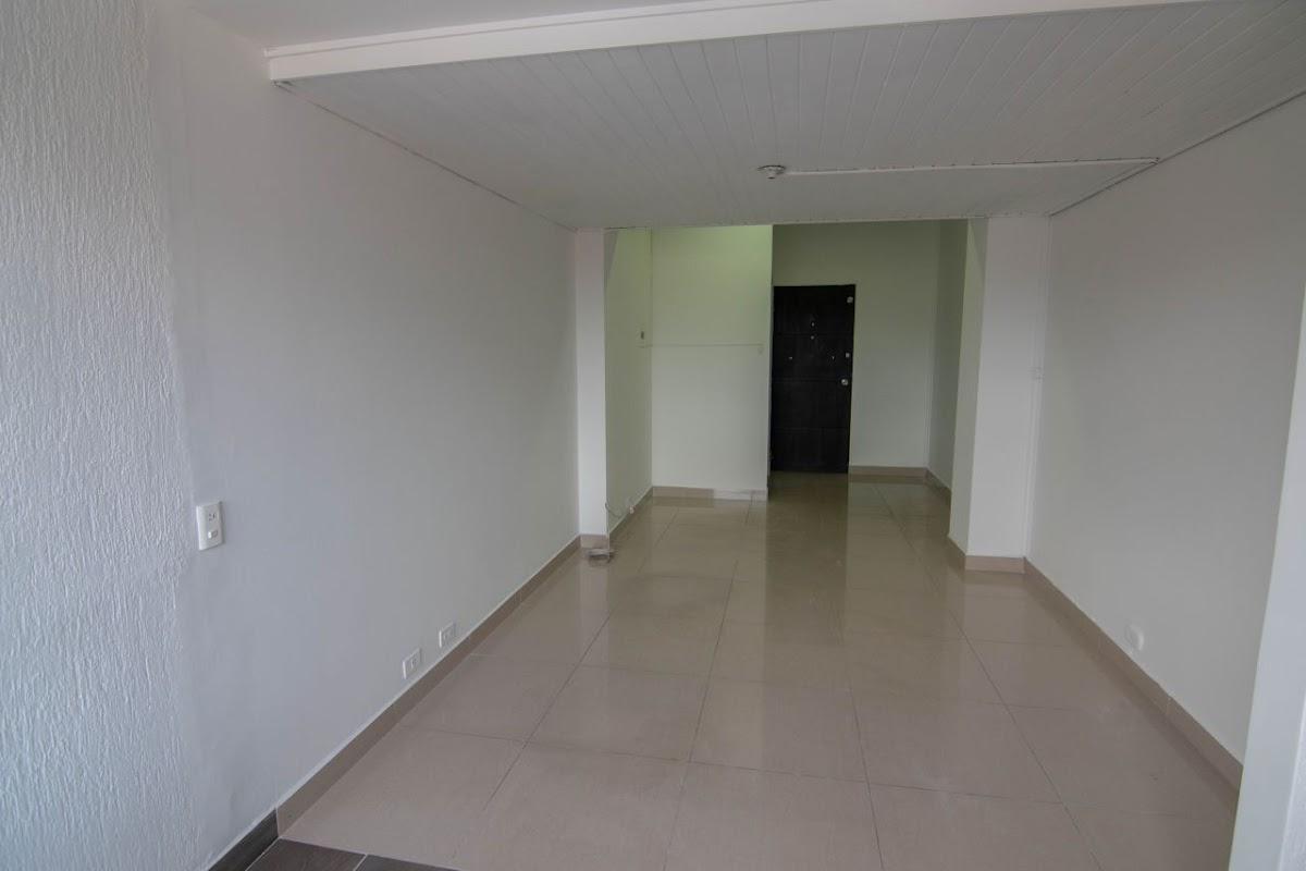 oficinas en arriendo poblado 585-24391