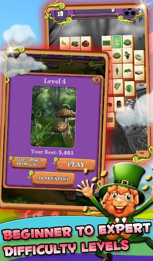 Lucky Mahjong: Rainbow Gold Trail 1.0.5 app download 11