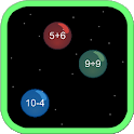 Math Games - Math Workout icon