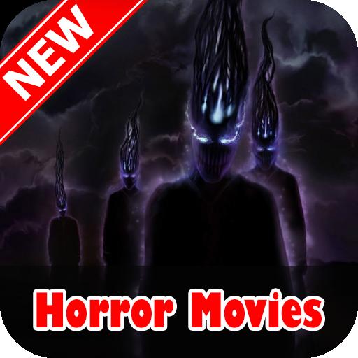 New Horror Movies – Google Play ilovalari