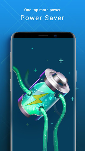 Free Phone Cleaner - Cache clean & Security screenshot 8