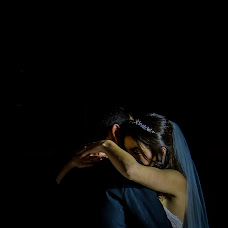 Wedding photographer Magda Stuglik (mstuglikfoto). Photo of 28.12.2018