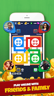 Game Ludo Star APK for Windows Phone
