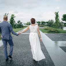 Wedding photographer Maksim Ivanchenko (rssmaxim). Photo of 15.09.2017