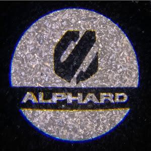 アルファード AGH30W s cパッケージのカスタム事例画像 ゆーさんの2020年03月28日19:47の投稿