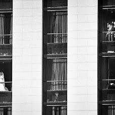 Wedding photographer Paolo Di Pietro (dipietro). Photo of 20.06.2015