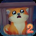 My Dog Shibo 2 – Virtual pet with Minigames APK