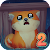 My Dog Shibo 2 – Virtual pet with Minigames file APK Free for PC, smart TV Download