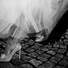 Wedding photographer Wiktoria Wilk - Wrońska (wilkwroska). Photo of 25.03.2015
