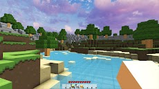 Survival Colonyのおすすめ画像2
