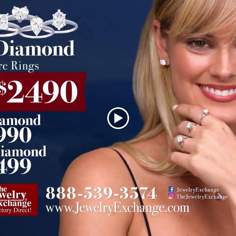 38+ The jewelry exchange irving tx ideas