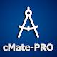 cMate Pro