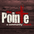 The Pointe Church Antelope icon