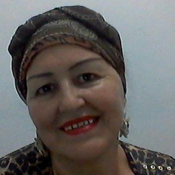 Foto de perfil de luzymor