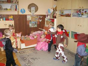 Photo: 2012 katica farsang