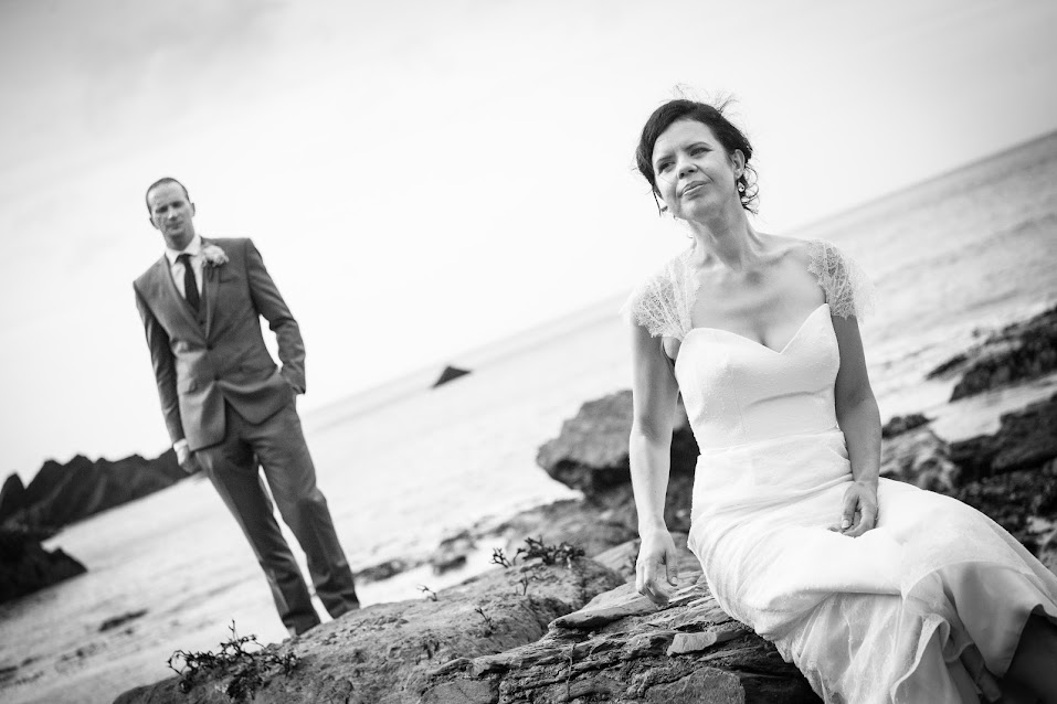 wedding-photography-devon
