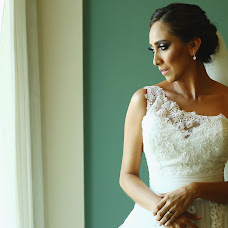 Wedding photographer Mario Palacios (mariopalacios). Photo of 22.03.2018
