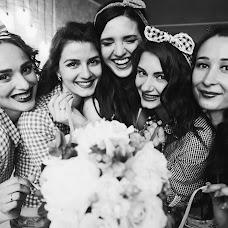 Wedding photographer Anya Koshechkina (marvelme). Photo of 22.06.2017