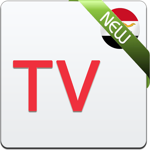 New TV Egypt Online 2 媒體與影片 App LOGO-APP開箱王