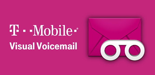 T Mobile Visual Voicemail Apps On Google Play