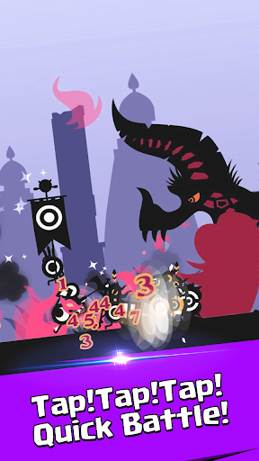 Shadow Warrior Legend screenshots 3