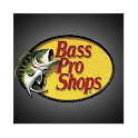 Bass Pro Shops icon
