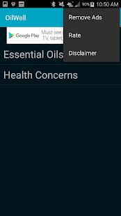 OilWell - náhled