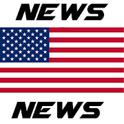 Fort Lauderdale News