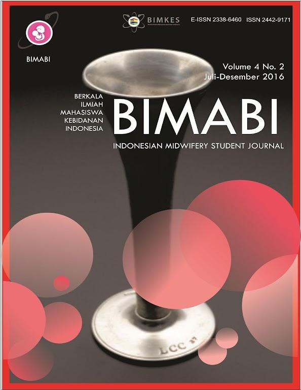 front cover bimabi