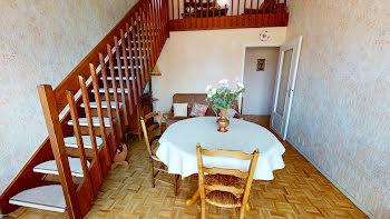 appartement à Valognes (50)