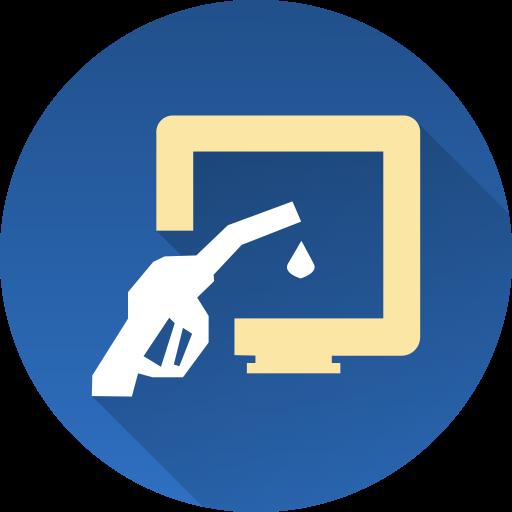 Fisch und Fischl GmbH avatar image
