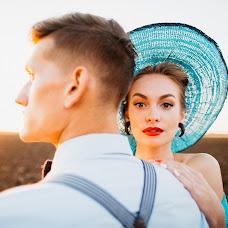 Wedding photographer Artem Marfin (ArtemMarfin). Photo of 06.01.2016