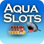 Aqua Slots