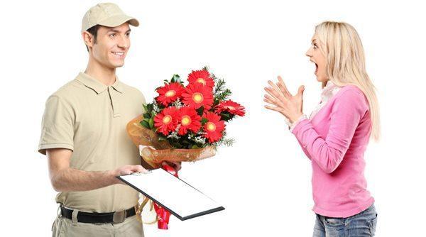 Kết quả hình ảnh cho dịch vụ điện hoa