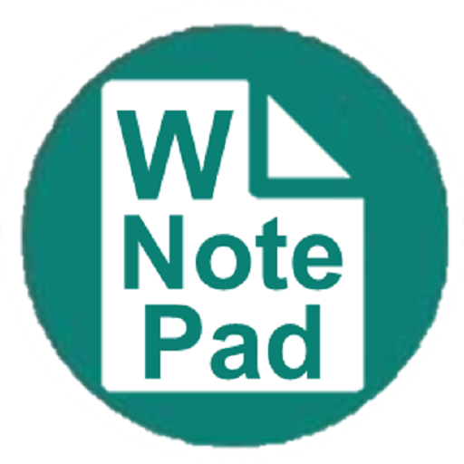 Notepad for WhatsApp Pro