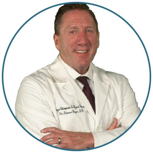 Dr. Beyer