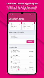 Telekom 16.7.1 Mod Android Updated 3