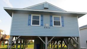 Hard-Earned Home on Oak Island thumbnail