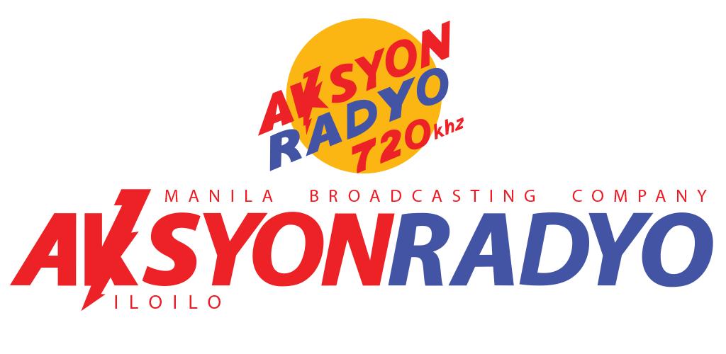 Aksyon Radyo Iloilo 720khz 11 Apk Download Comaksyonradyo720